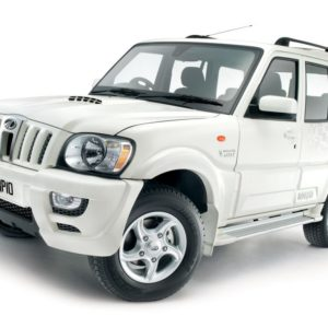 rent a jeep in nepal